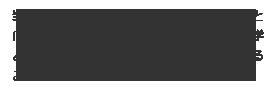 当サイトは、簡単な設問に答えていただくことにより、ご自身の体質や肥満度などを東洋医学と厚生労働省の基準値をもとに判別・算出することができる自己診断サイトです。