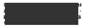 当サイトは、一般社団法人『日本東洋医学協会』が編集・編纂する「病院の薬」の成分や作用・副作用などについて詳しく調べることができるサイトです。