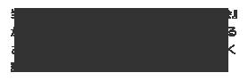 当サイトは、一般社団法人『日本東洋医学協会』が 編集・編纂する「心理学」に関連するさまざまな用語を、各用語別にわかりやすく説明しているサイトです。
