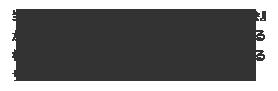 当サイトは、一般社団法人『日本東洋医学協会』が編集・編纂する「基礎医学」に関する様々な用語をわかりやすく説明しているサイトです。