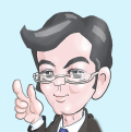 イアトリズムQ&A これで解決!『社会保険の疑問』で質問者からのクエスチョンにアンサーするMr. ヤス