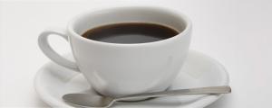 イアトリズム事典 知っておきたい『食品と栄養』で食品成分表 飲み物 に登場する ホットコーヒー の情景